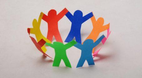 Kemenag Akan Gelar Colloquium Kerukunan dan Moderasi Beragama