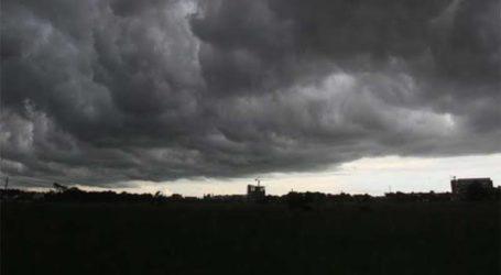 Pakar dari IPB University: La Nina Sangat Berdampak pada Indonesia