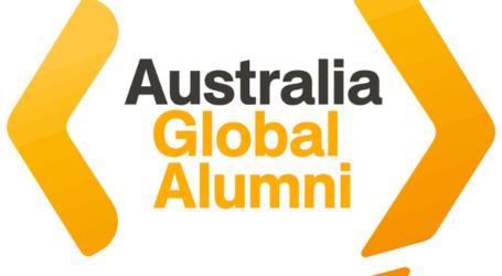 Australia Bantu 25 Alumni  2020 Untuk Kegiatan Pemulihan Akibat Covid-19
