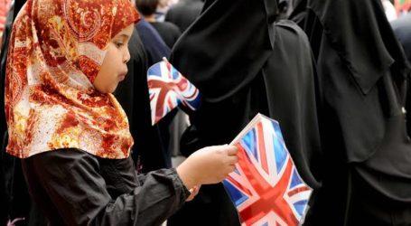 Muslim Inggris Tidak Yakin Pemimpin Baru Partai Buruh Bisa Atasi Islamofobia