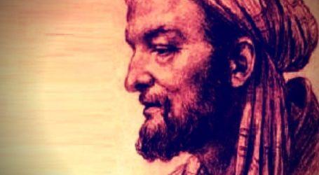Sejarah Imam Ahli Hadits: Imam Malik Penulis Al Muwatta'