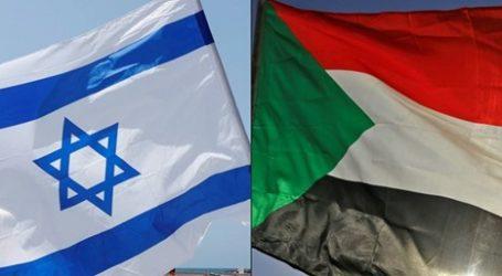 Normalisasi Sudan dengan Israel Membuat Koalisi Pemerintah Transisi Rapuh