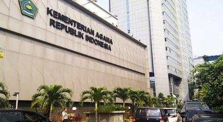 Kemenag Terbitkan Juknis Pencairan Subsidi Gaji GTK Madrasah dan PAI
