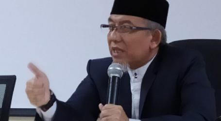 Islam Non Politik dalam Perspektif Aqidah dan Ilmiah, Oleh: Imaam Yakhsyallah Mansur