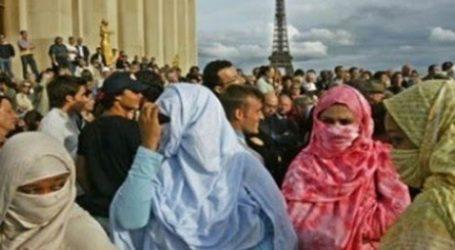 Cendikiawan Muslim Terkejut Produk Prancis Diboikot