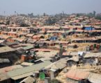 Genosida Rohingya: Pengajuan ke Mahkamah Kriminil Internasional Meningkat