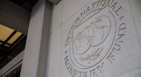 Turki Ringankan Hutang Somalia pada IMF