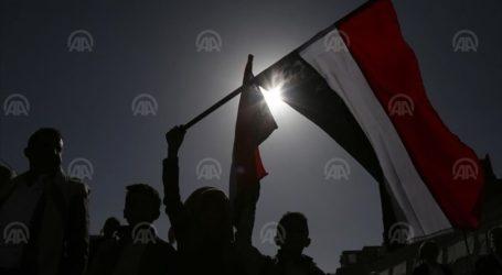Organisasi HAM Yaman Desak PBB Ganti Delegasi Ahli