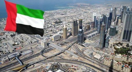 KTT Arab, Yordania,UAE, Bahrain Bahas Masalah Palestina