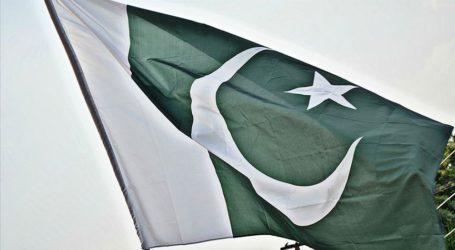 Partai Berkuasa di Pakistan: Kami Tidak Akan Akui Israel