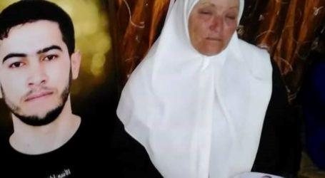Kampanye Elektronik Besar-Besaran Tuntut Pembebasan Mutassim Raddad