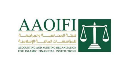 Organisasi Standar Akuntansi Syariah Internasional Rancang Standar Crowdfunding
