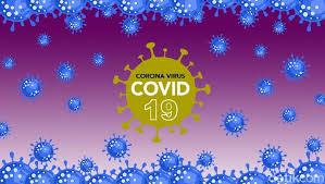 Update Covid-19 Indonesia 22 Februari, 10.180 Orang Kasus Baru