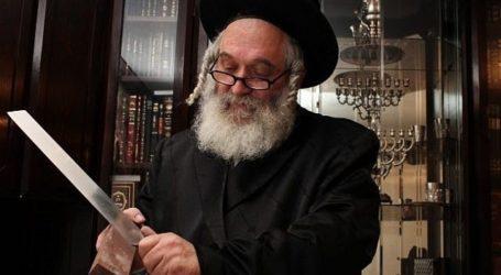 Israel dan Kelompok Islam Kecam Pengadilan Eropa tentang Hewan Sembelihan