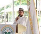 Notaris Muslim Indonesia Gelar Munas dan Milad ke-4 di Sukabumi