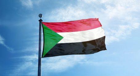 Sudan Sambut Baik Implementasi Perjanjian Riyadh