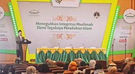 Hidayatullah Fokus Bangun Keluarga Qur'ani