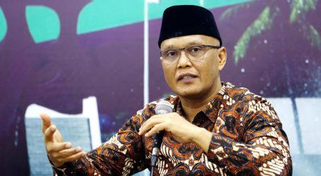 Segera Gelar Pemilu, Sukamta: Indonesia Perlu Bantu Palestina