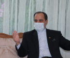 Pembunuhan Ilmuwan  Mohse Fakhrizadah Dikecam