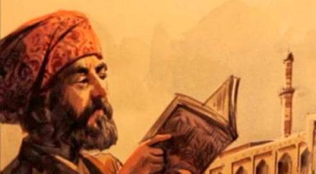 Sejarah Ahli Hadist Imam Abu Hanifah, Pemimpin Para Ulama