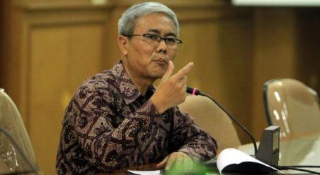 MUI Ingatkan Indonesia Tetap Konsisten Tak Buka Hubungan Diplomatik dengan Israel