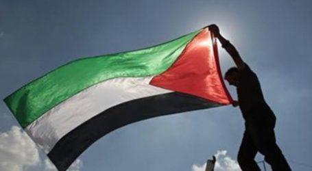 Umat Kristiani AS Minta Biden Pulihkan Hubungan dengan Palestina dan Tuntut Israel