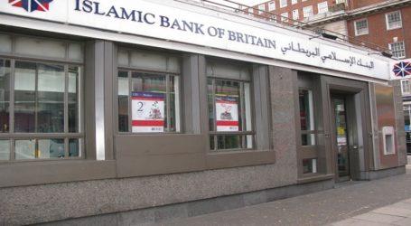 Bank of England Dukung Bank Islam Inggris