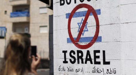Hamas Kecam UEA Impor Produk Permukiman Israel