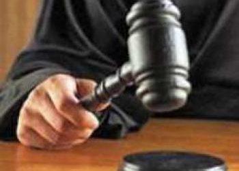 Edisi Dosa Besar: Laknat Bagi Hakim Zalim