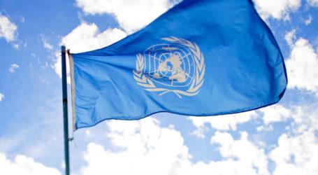 Resolusi Dialog Antaragama yang Disponsori Pakistan Sah Diadopsi PBB