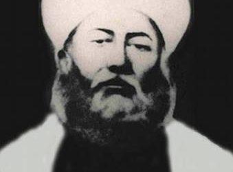 Sejarah Ahli Hadis Imam Syafi'i, Ahli Fiqih yang Jago Memanah