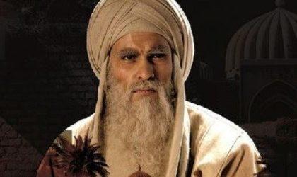 Sejarah Ahli Hadis Imam Hambali, Pakar Hadits Ternama