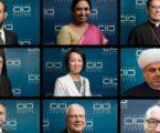 Dialog Antaragama: Ekstremisme Salah Gunakan Agama