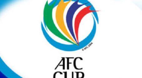Piala AFC Akan Digelar April 2021