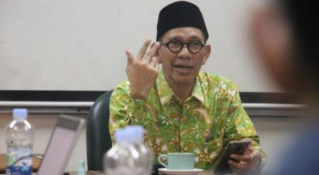 PBNU: Indonesia Tak Perlu Buka Hubungan Diplomatik dengan Israel