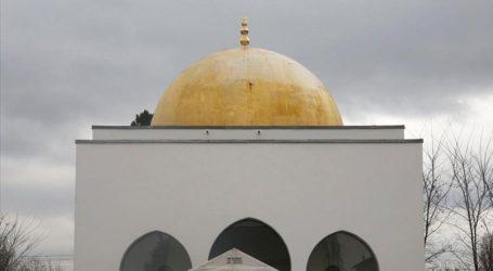 Prancis Segera Periksa 76 Masjid, Beberapa di Antaranya akan Ditutup