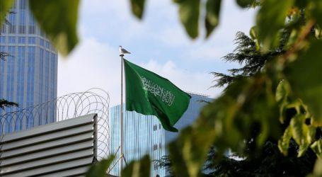 Arab Saudi Kecam Pembunuhan Ilmuwan Nuklir Iran