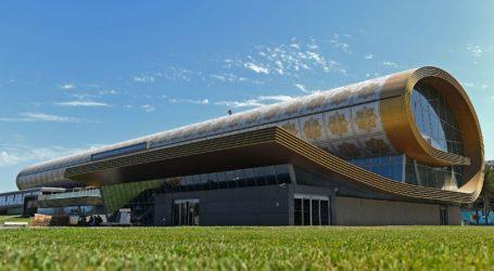 ICESCO: Museum Karpet Nasional Baku Kisahkan Sejarah Azerbaijan