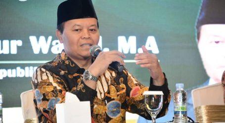 HNW Presiden Semestinya Menarik Perpres izin investasi Miras