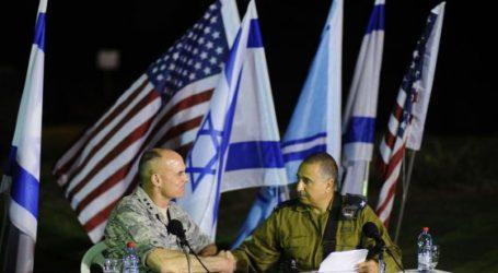 Pohon Uang Amerika: Dibalik Bantuan AS untuk Israel yang Tak Terungkap