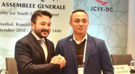 NYC Indonesia: Tim SAR Bekerja Sangat Keras dan Berhasil