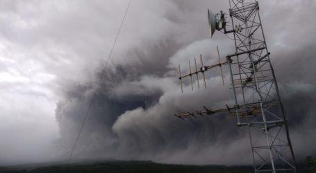 PVMBG: Status Gunung Semeru Waspada