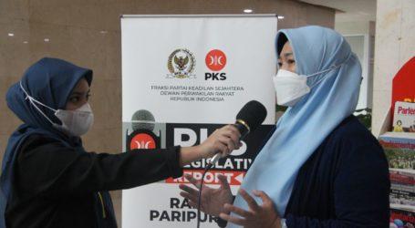 DPR Minta Perbaikan Karantina WNI dari Luar Negeri