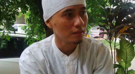 Ali Yusuf: Wakaf Uang Dapat Dirasakan Manfaatnya Bagi Semua Orang