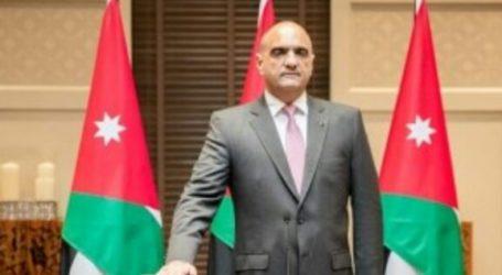 Yordania: Tidak Ada Stabilitas Tanpa Kemerdekaan Palestina