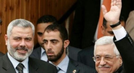 Mekanisme Pelaksanaan Pemilu Palestina Akan Dibahas di Mesir