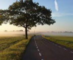 Khutbah Jumat: Perjalanan Kehidupan Manusia Tidak Selamanya Berjalan Indah