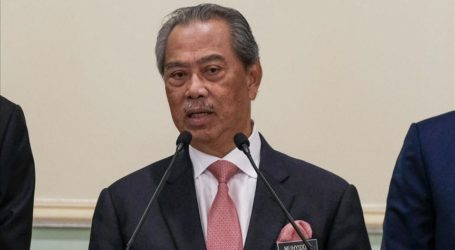 Malaysia Luncurkan Lagi Paket Bantuan Ekonomi