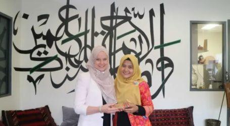 Menag Dukung Program Pertukaran Muslim Australia-Indonesia