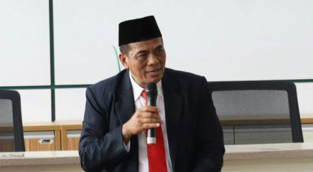 Ketua BPJPH: Bertambahnya LPH Perkuat Jaminan Produk Halal di Indonesia